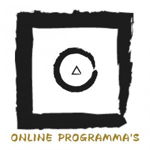 Online programma's